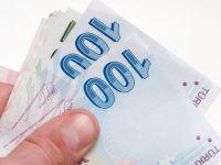 FETÖ'nün Mal Varlığı Tutarı 87 Milyon Lira