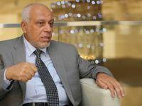 'Maliki ve Kürt Hükümeti suçlu'