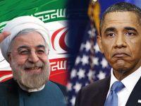 Obama'dan İran'a Çağrı