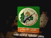 Hamas'tan Arap Ülkelerine Çağrı; Mescid-i Aksa'yı Gündeminize Alın