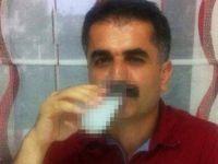 """""""CHP  Yatığı Yerde Ötenlerin Partisidir"""" !"""