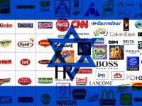 Türkiye'den İsrail Skandalı  Pes Artık !
