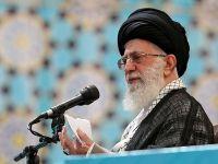 """""""Hac, İslam Ümmetinin Yumuşak ve Sert Yönünü Gösteren Bir Merasimdir"""""""