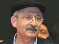 Kılıçdaroğlu : Ayasofaya Açılabilir