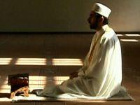 """""""Dünya'ya Müslüman'ca Bakmak"""""""