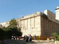 Lübnan Müslüman Alimler Birliğinden Ezan Yasağına Kınama