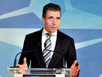 NATO : Rus Tanklarını Vurabiliriz