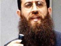 Siyonist Saldırganlığa Karşılık Verilmeli