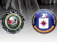 ABD İstihbaratı Türkiye'ye Gelen Raporun Peşinde