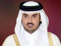 Katar Ve Suud Arasında Yeni Kriz