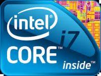 Intel, İsrail'e 6 milyar dolarlık yatırım yapıyor