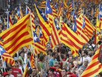 İspanya'daki Saldırılarda Ölü Sayısı 14'e Yükseldi