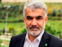 Zekeriya Yapıcıoğlu: Devlet Mağduriyetleri Gidermeli