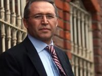 Abdulkadir Selvi: : Brunson Olayı Bitse...
