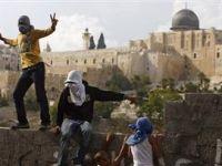 Filistin'de Üçüncü İntifada Neden Başladı?