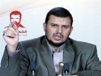 Husiler Yemen'in Batısında Suudi Güçlerini Vurdu