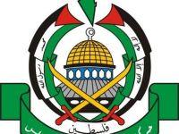 Hamas'tan  İslam Dünyasına Çağrı