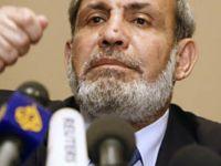 'Başta İran Olmak Üzere Bizi Destekleyen Her Ülkenin Yanında Yer Almalıyız'