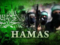 Hamas: Hiçbir Siyasi Çekişmeye Dahil Değiliz