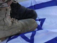 ABD ve İsrail Yeni Katliamlar İçin İmzaları Attı