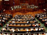 Kosova'da Vatandaşlıktan Çıkmak İçin Rekor Başvuru