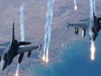 Esed 6 Hafta Hava Saldırısını Durduracak İddiası