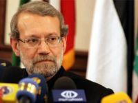 İran'dan Yeni Zelanda Saldırısı Hakkında Bomba İddia