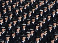 Polis Alımında Yaş Sınırı Değişti