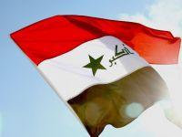 Irak Müslüman Alimler Birliği'nden Referandum Tepkisi