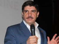 Yasin Aktay'ın Yemen Analizi(!)