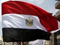 Mısır'da Ulaşıma Yüzde 250'ye Varan Zam!