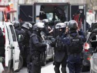 Amerikan Polisi 1 Kişiyi Daha Katletti