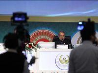İran Meclis Başkanı'ndan Talimat: Hazır Olun!
