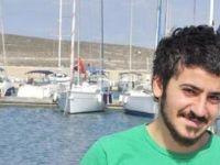 Ali İsmail kararına 108 Sayfalık Gerekçe