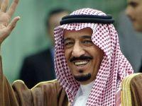 Bloomberg: Erdoğan, Suudi Arabistan'a Meydan Okudu