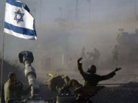 Hizbullah'dan İsrail'e Şok