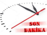 AK Parti'den HDP'ye İç Güvenlik Yalanlaması