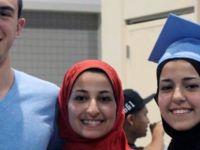 """Yetkililer 4 Sene Sonra """"İslamofobi"""" Dedi"""