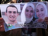 Üç Müslüman Gencin Katili Ne Ceza Alacak?