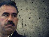 Öcalan'ın Avukatlarından Başvuru