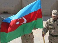 Kasım Suleymani Ermenistan'la Savaştı mı ?