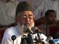 Bangladeş'de Bir Müslümana Daha İdam Kararı
