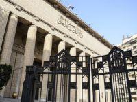 Mısırlı Muhalifler İstanbul'da Toplanacak