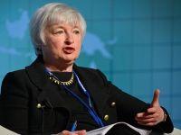 Fed, Beklenen Kararı Açıkladı