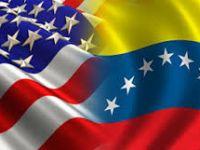Venezuela'dan ABD'ye İki Hafta Süre