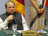 Pakistan'da Ara Seçimi, Eski Başbakan Navaz Şerif'in Eşi Kazandı
