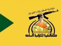 """Hizbullah'tan """"Seferberlik"""" Açıklaması"""