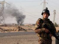 Irak Hükumeti Ne Yapmaya Çalışıyor ?