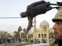ABD'den Irak'a  İran Baskısı