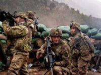 Lübnan Sınırında Siyonist Askerlere Saldırı